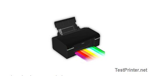 epson stylus nx420 printer pic 3