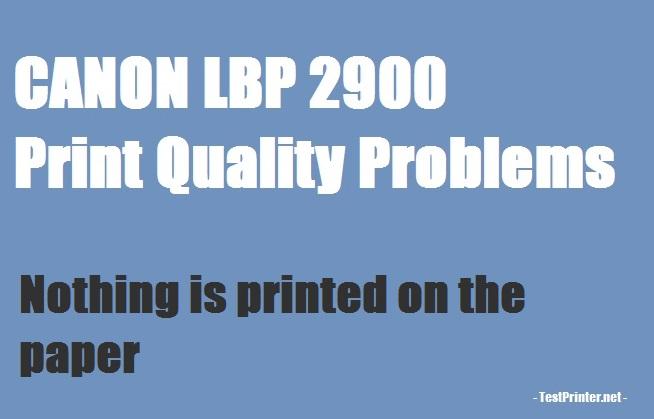 p8_canon-2900_printquality_1